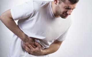 Какие таблетки лучше для лечения панкреатит?