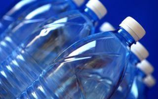 Польза минеральной воды для лечения панкреатита и холецистита