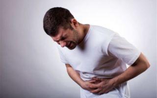 Острый панкреатит – воспаление поджелудочной железы