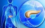 Хронический панкреатит: как определить и вылечить заболевание
