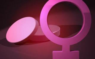 Причины повышенного пролактина у женщины