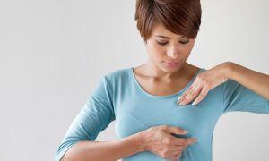 Причины и виды болей в молочной железе слева у женщин