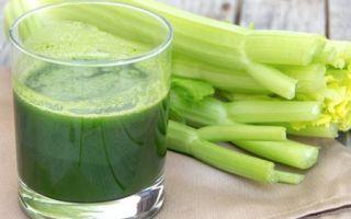 Сельдерей при панкреатите, рекомендации употребления при острой и хронической форме