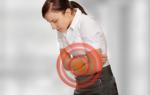 Симптомы и методы терапии воспаления поджелудочной железы