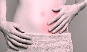 Пульсация поджелудочной: причины, диагностика и лечение