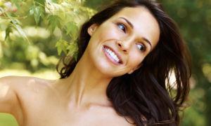 Что такое гормон пролактин — что он регулирует и от чего зависит
