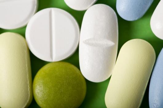 лечения панкреатита медикаментами