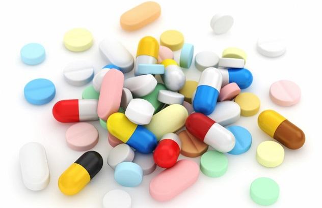 поджелудочная железа симптомы заболевания лечение медикаментами