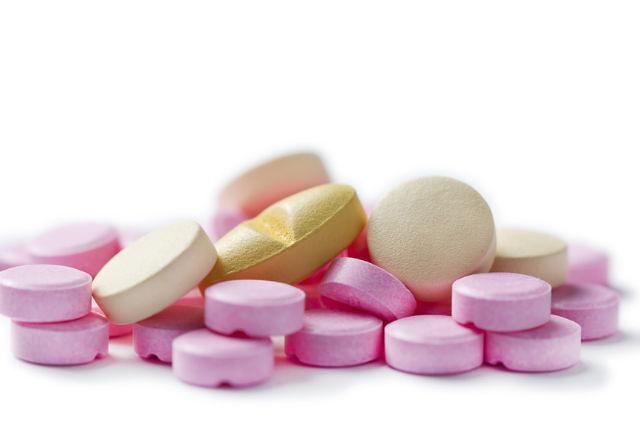 обострение хронического панкреатита