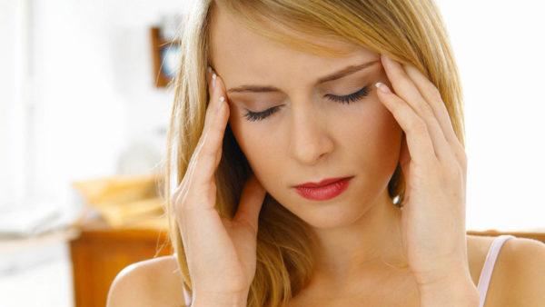 Выпадение волос у женщин и пролактин