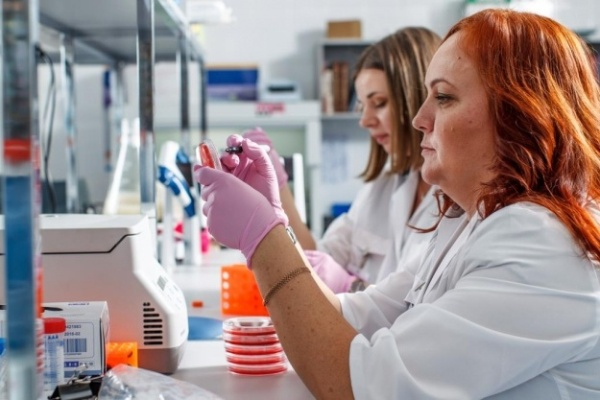 анализ на пролактин