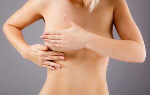 лактостаз у кормящей матери симптомы и лечение