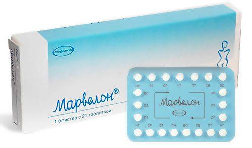 мастопатия лечение препараты