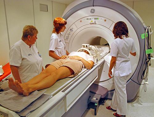 пролактинома гипофиза симптомы у женщин