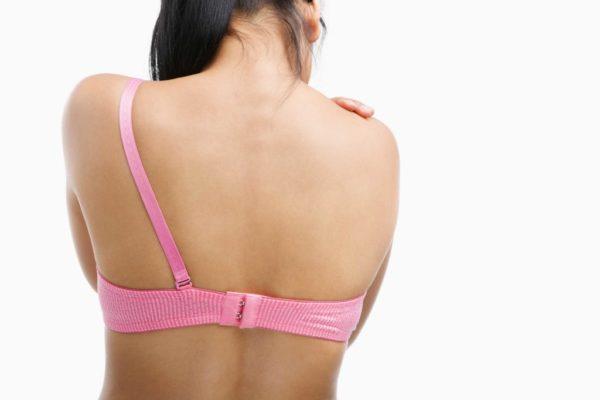 рак молочной железы симптомы и признаки