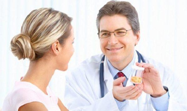 эндонорм как принимать при аутоиммунном тиреоидите