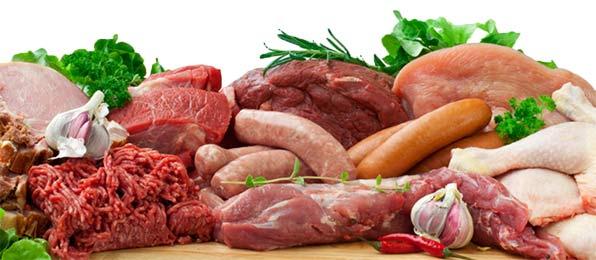 Мясо при панкреатите