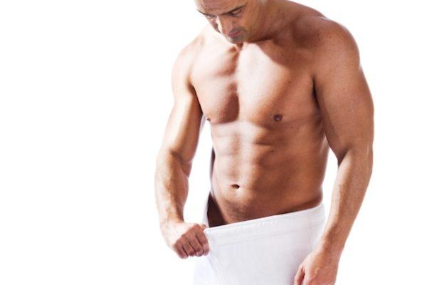 кастрация при раке предстательной железы