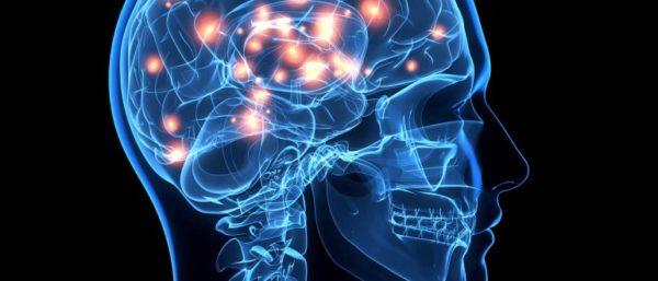 Психосоматика поджелудочной железы