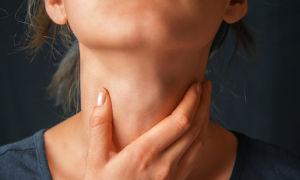 Аит щитовидной железы: что это такое, насколько недуг опасен