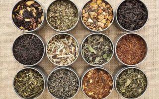 Применение трав для лечения поджелудочной и печени