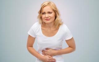 Особенности цистаденомы поджелудочной и методы лечения