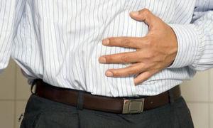 Первые действия при боли в поджелудочной железе