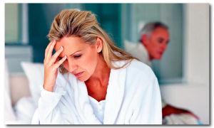 Симптомы и причины низкого пролактина у женщин