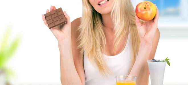 Что нельзя при панкреатите поджелудочной железы: правильная диета