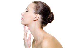 Патология увеличения щитовидной железы: гиперплазия