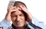 Клиническая картина и методы лечения кисты шишковидной железы головного мозга