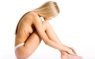 Как понизить пролактин — советы и способы
