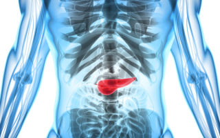 Панкреатические ферменты: их роль в пищеварении, недостаток, избыток, лечение