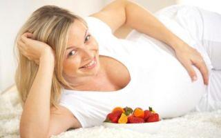 Нормальный уровень пролактина у женщин