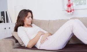 Холецистит, панкреатит: симптомы и лечение