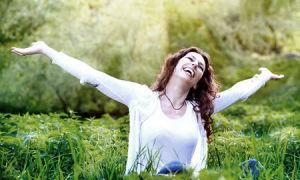 Как повысить уровень серотонина в человеческом организме: проверенные рекомендации от опытных экспертов