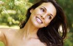 Что такое гормон пролактин – что он регулирует и от чего зависит
