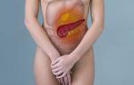 Рекомендации по диете при панкреатите поджелудочной железы при обострении