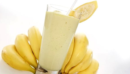 бананы при панкреатите