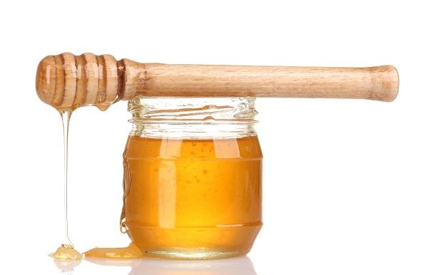Мёд при панкреатите