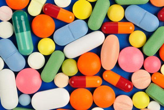 Лечение мастопатии народными средствами в домашних условиях