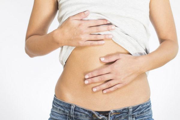 болят грудные железы почему