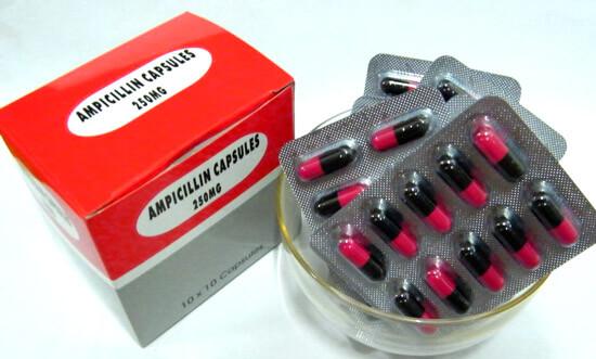 поджелудочная железа лечение лекарствами