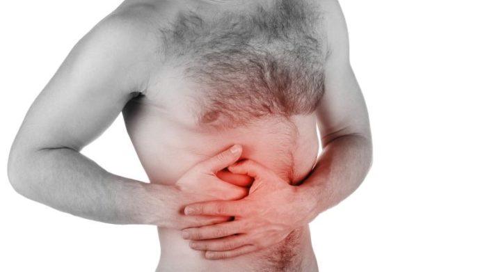 где болит и как болит поджелудочная железа