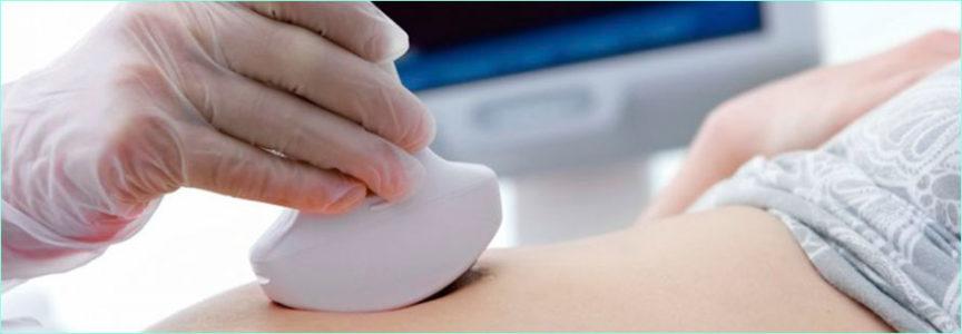 Узи щитовидной железы во время месячных