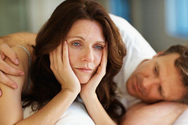 гиперплазия эндометрия рак эндометрия