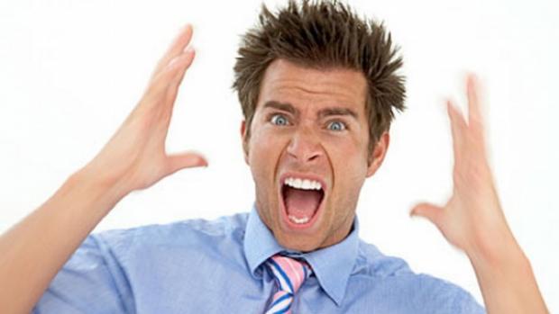 щитовидная железа симптомы заболевания у мужчин