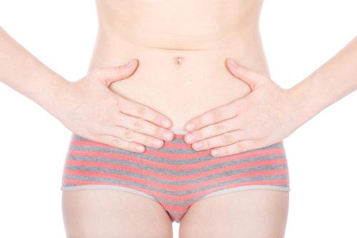 Воспаление правого яичника у женщины: причины и симптомы, особенности лечения