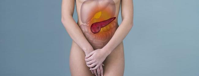 Диета при панкреатите поджелудочной железы в период обострения и ремиссии