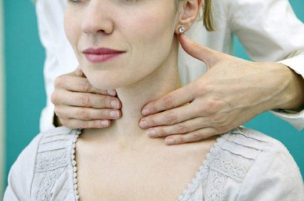 гипертиреоз лечение